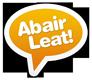 Abair Leat!
